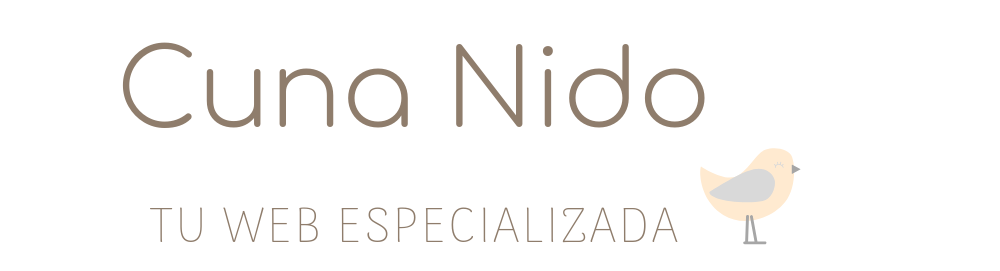 Cuna Nido