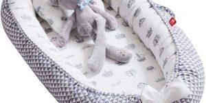Nido bebé Womdee