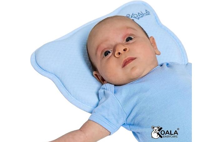 Mejores Cojines Plagiocefalia: Guía Especializada