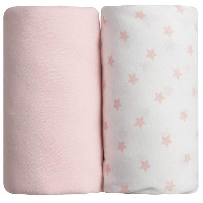 sábanas de franela para minicuna